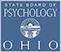 Psychology Ohio